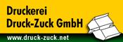 Druckerei Druck-Zuck GmbH
