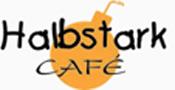 Café Halbstark