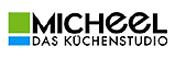 Micheel - Das Küchenstudio in Halle (Saale)
